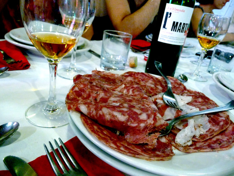 ristoranteapre01