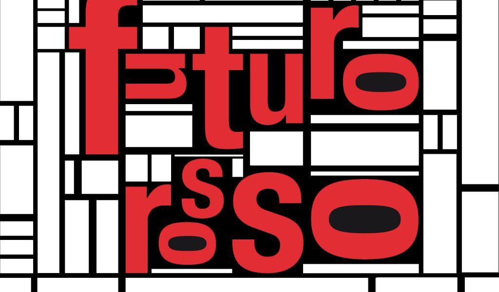 FuturoRosso