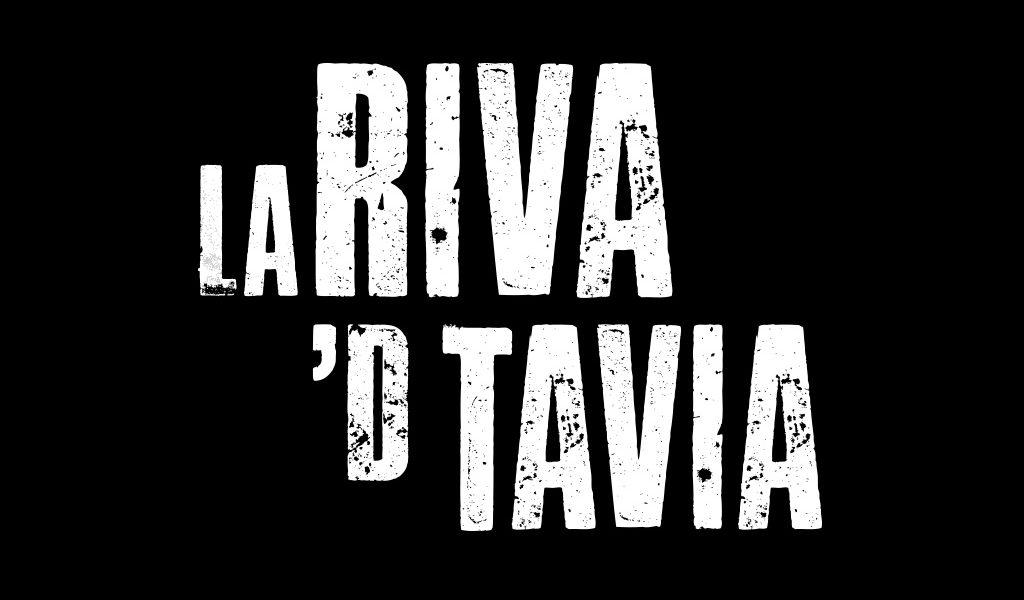 Tavia